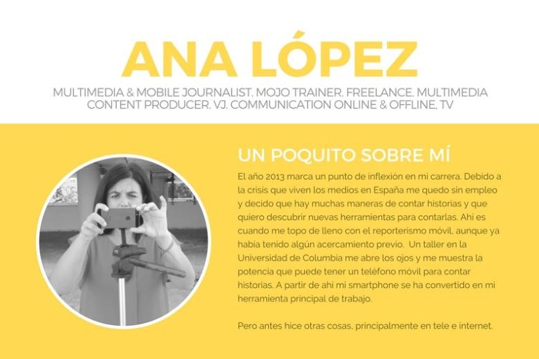 Bio Ana López WEB