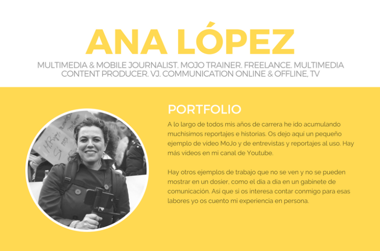 Copia de MoJo Trainer Ana López WEB
